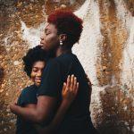 MyUrbanology-black-woman