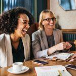 MyUrbanology-business-women-of-colour