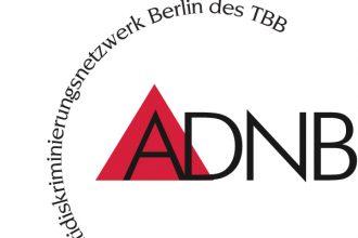 ADNB_logo_myurbanology_600x520px