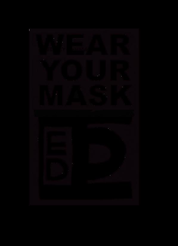 wearyourmask_logo_myurbanology_597x824px